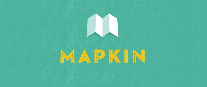 mapkin2